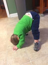 owen-baby-yoga